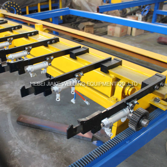 Manufacturing manufactory wire products nails, electrodes, mesh