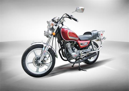 Cm125 Prince 150cc Motorcycle Motorbikes Scooters (HD150-5J) pictures & photos