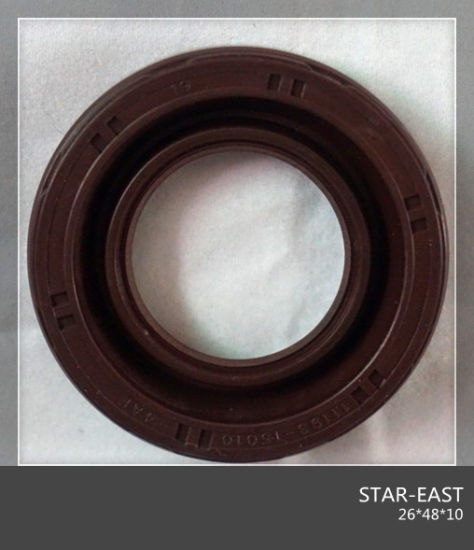 Discount! Hydraulic Cylinder Seal Kits, Automatic Transmission Oil Seal 11193-15010 26*48*10