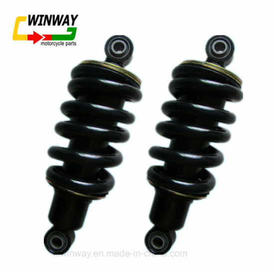 Ww-6267 Jupiter/ LC135 Motorcycle Parts Shock Absorber