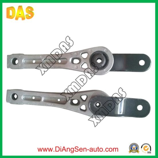 Professional Auto Parts Supplier for VW Engine Mounting (1K0199855AL)