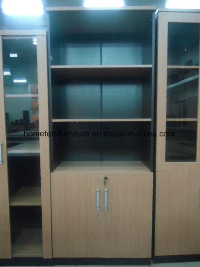 Office Filing Cabinet Space Saving Storage Furniture File