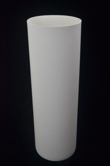 Industrial Ceramic Materials Manufacturers Porous Ceramic Electrolysis Cell Membrane
