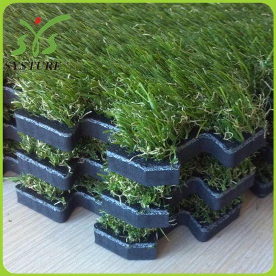 mats item lawn artificial grass for wall leaf turf sod green mat eucalyptus decorations supermarket shop plastic