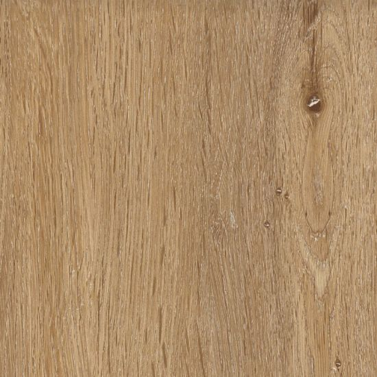 China Hot Sale Wooden Pattern Stick Tile Waterproof Lvt Vinyl Floor
