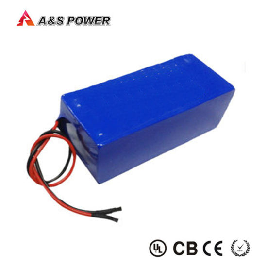 Solar Deep Cycle Lithium LiFePO4 Battery 12.8V 14ah with Ce and Un38.3 pictures & photos