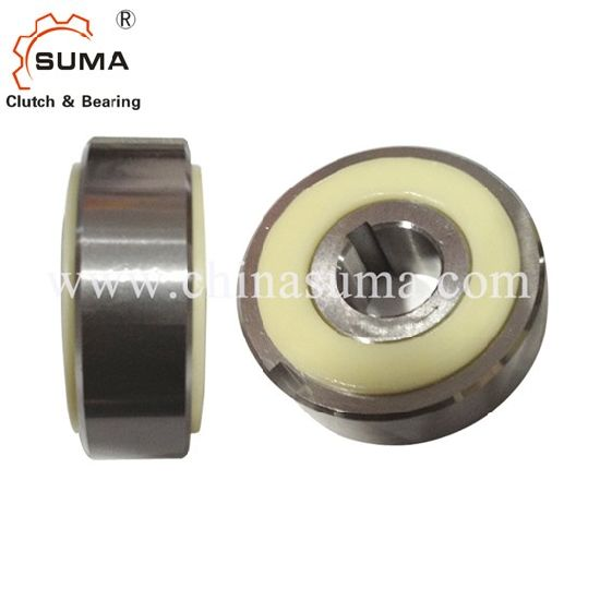 Backstop Ld 04-08 for Reducers From China Supplier pictures & photos
