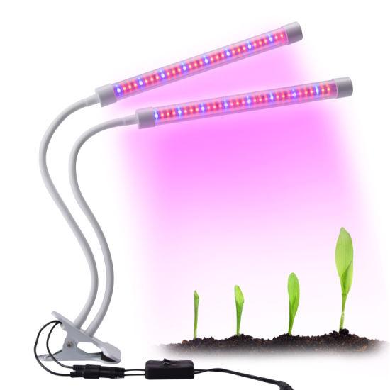 led light nkdmbcrywscm lights used china sale induction grow product for plant