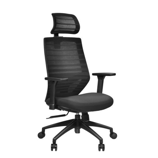 Wholesale Recycling Swivel Mesh Staff Office Chair/Task Chair