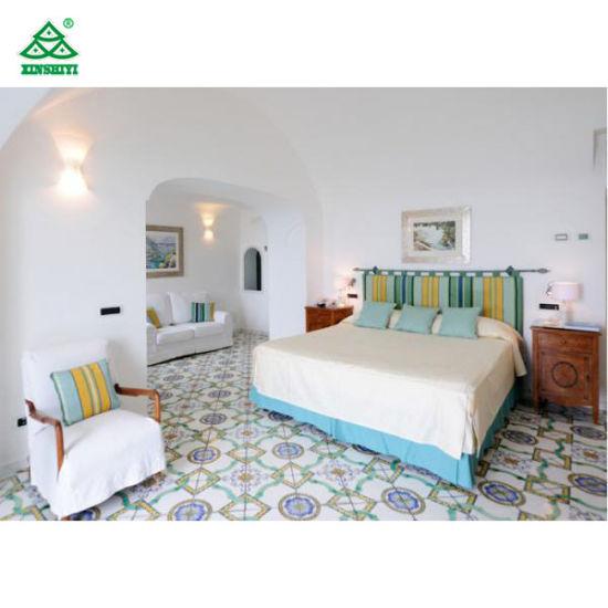 Contracting Boutique Hotel Bedroom Furniture Sets Big High End Modern Furniture
