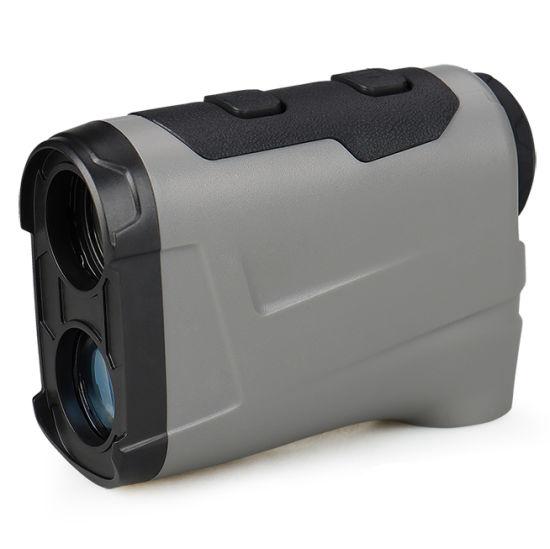 New 800m Laser Range Finder Golf and Hunting Finder HK28-0023
