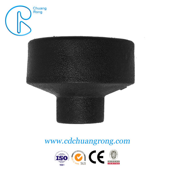 Supply Socket Pipe Fitting (adapter) pictures & photos
