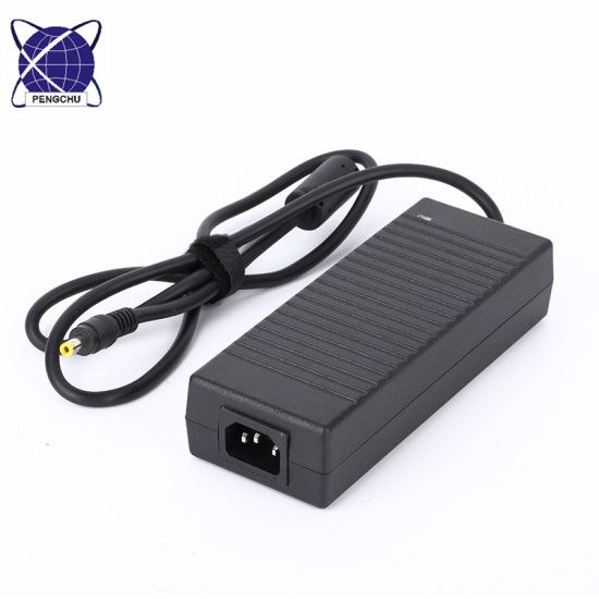 100-240VAC 19V 6A 114W laptop AC adapter /DC power supply adapter for Liteon