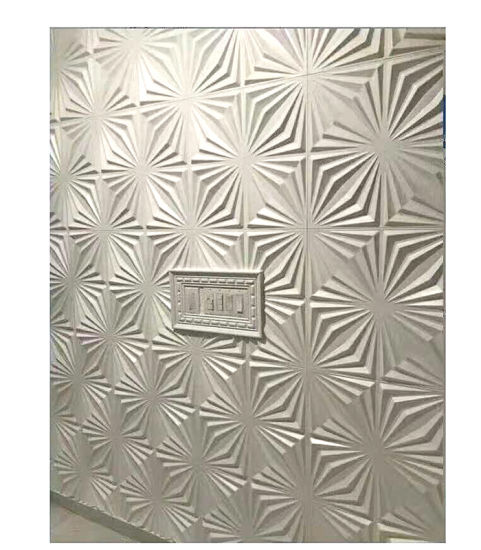 China 3d Wall Panels Peel And Stick Wallpaper China 3d
