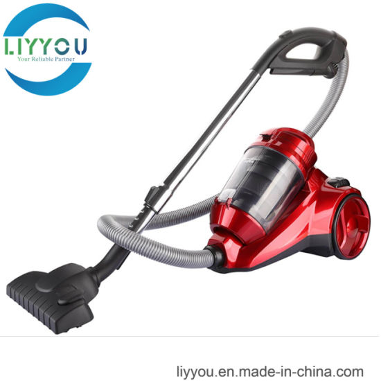 China Carpet and Floor Care Experts