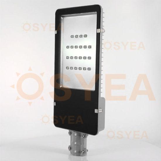 Battery Hanging Outdoor Lighting Solar