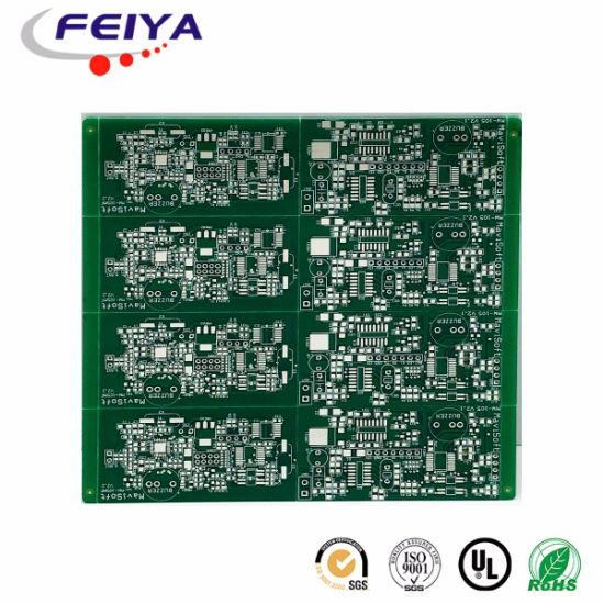 Excellent China Custom Make Factory Main Pcb Design Pcb Schematics Pcb Wiring Digital Resources Caliashwinbiharinl