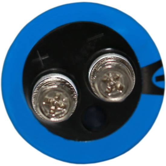 Made in China 50V 5000UF 5000mfd Electrolytic Capacitor for