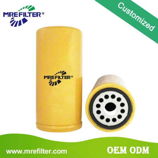 Generator Parts Auto Fuel Filter 1r-0751 for Caterpillar Excavators pictures & photos