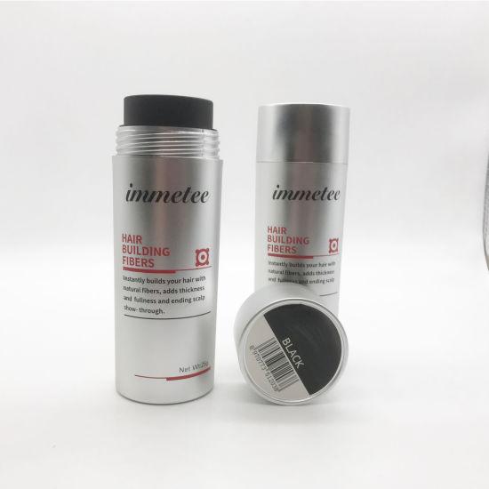 China 2018 Hair Fiber Product Hair Loss Treatment with