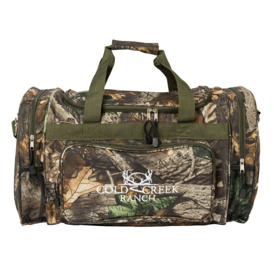 df383a88f2 Large Capacity Durable Military Tactical Camouflage Duffel Bag for Travel  Hiking Camping pictures   photos