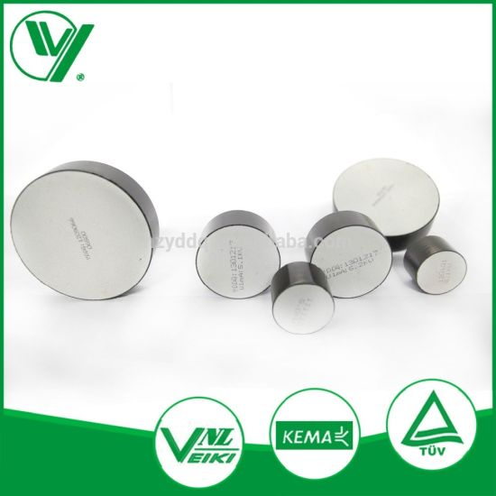 China 3movs Varistor Price List for Electronic Components - China