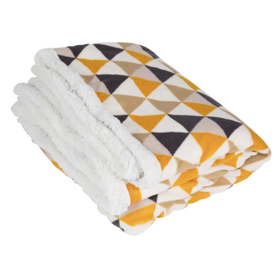 Winter Blanket King Size Soft Blanket Wholesale Blanket