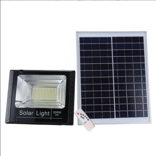 10W 15W 25W 35W 45W 55W 65W 85W 100W150W 200W 300W 500W Solar Flood Light