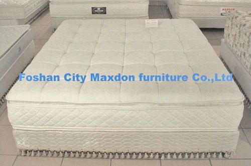 Pocket Spring Mattress, Compress Mattress, Spring Mattress pictures & photos