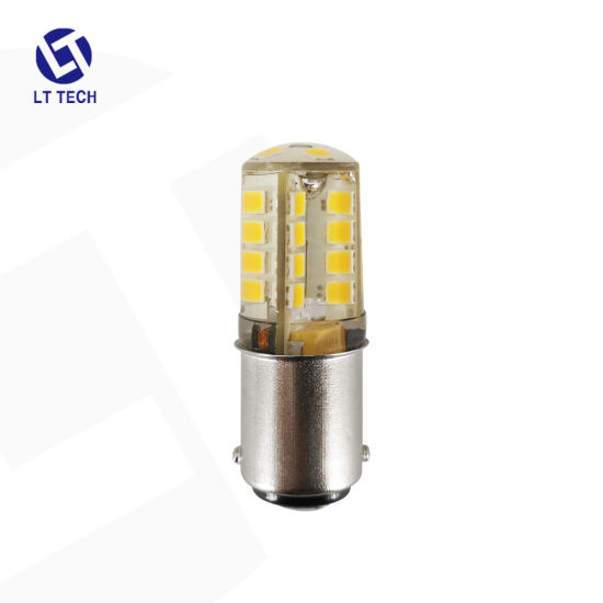 Ceramic Wedge LED for Indoor and Outdoor
