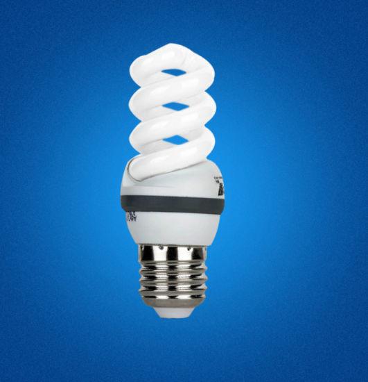 Wholesale 110V Energy Saving 11W 13W Spiral Light_LED_Bulbs