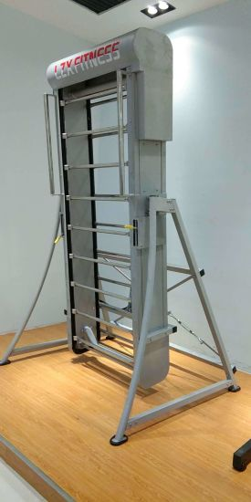 Factory Supply Gym Laddermill for Gym Club with Best Quality