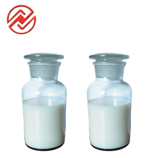 Chemical Raw Materials SBR Latex for Paper Coated