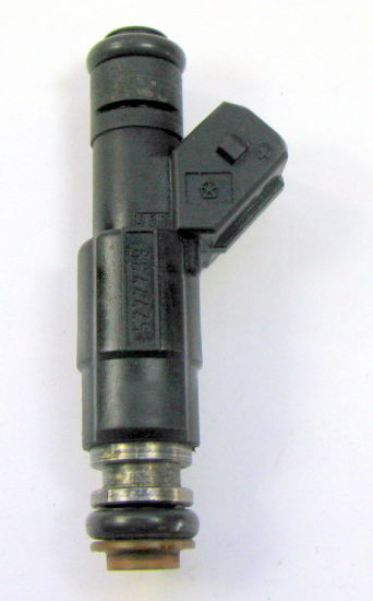 Fuel Injector 5277739 for Chrysler, Dodge, Plymouth pictures & photos