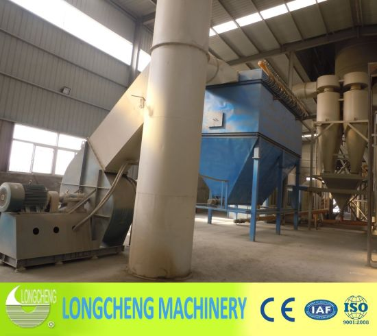 Industrial Dust Collector pictures & photos