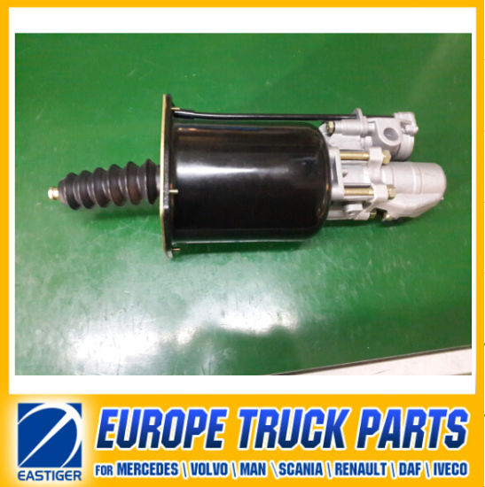 9700511540 Clutch Servo for Mercedes Benz Parts pictures & photos