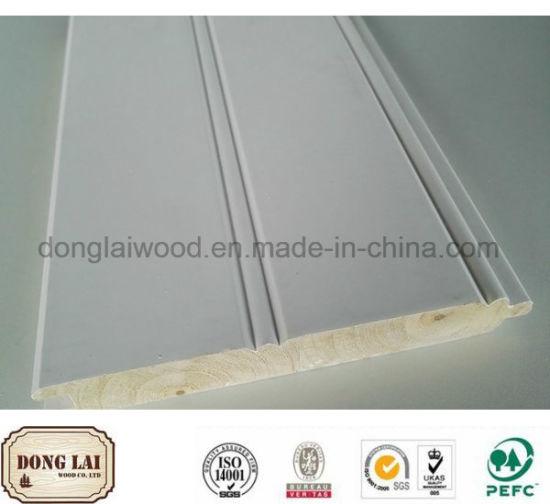 Waterproof Lowes Cheap Paulownia Wood Wall Paneling China