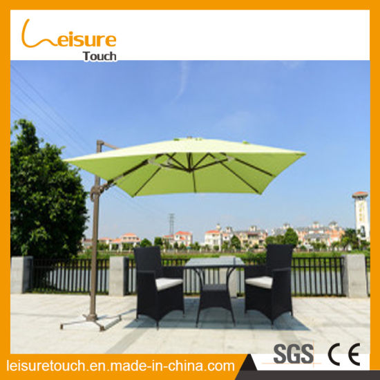 a striped twist umbrellas patio best on pin white the well and cheap umbrella outdoor expected black