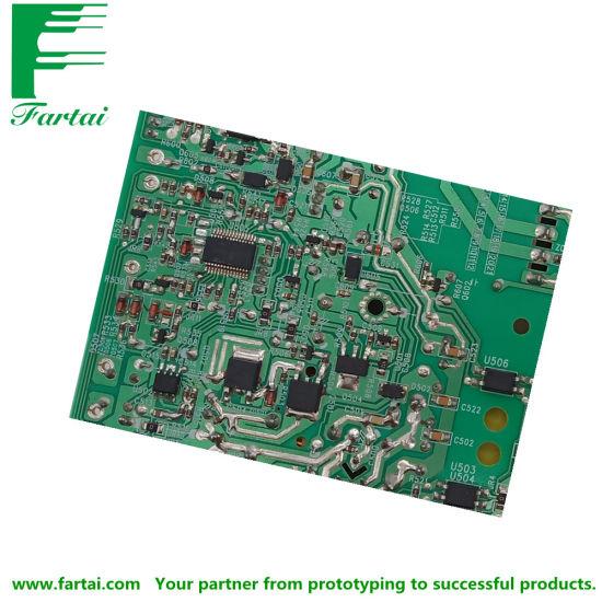 Enjoyable Printed Circuit Board Manufacturer Pc Board Printed Circuit Board Wiring Cloud Hisonuggs Outletorg