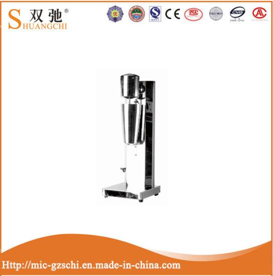Household Juice Milk Shake Cooking Mixer Juice Machine
