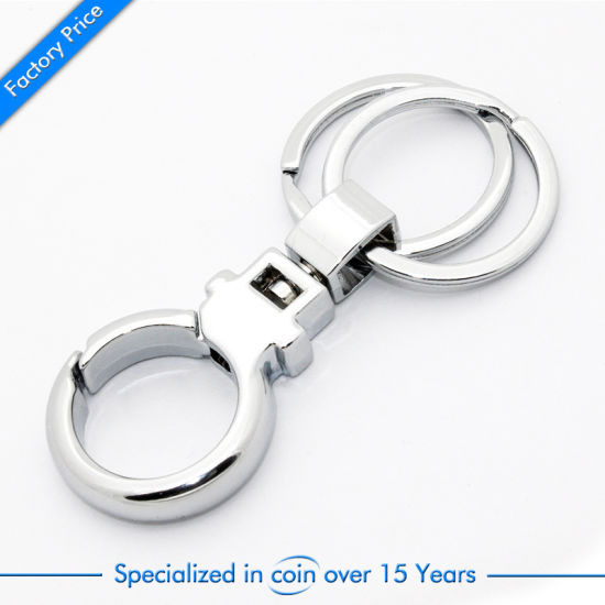 High Quality Promotion Keychain for Souvenir Multifunctional Manufacture Ornament pictures & photos