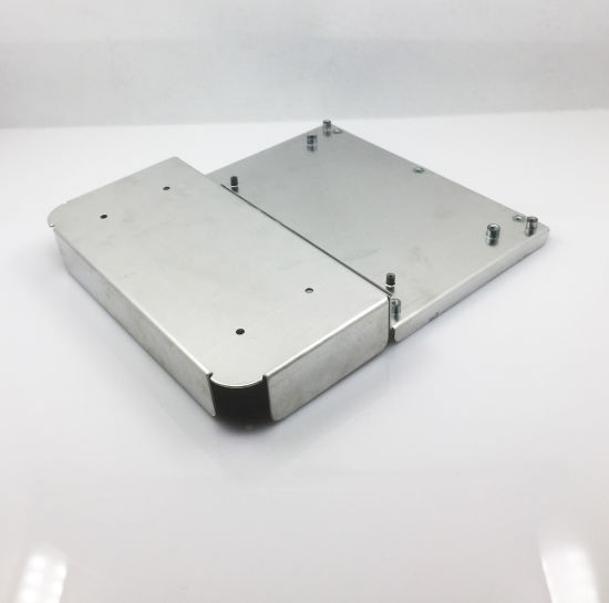 Aluminum Processing/Aluminum Plate/Aluminum Parts, Laser Cutting/Open Die Stamping/Casting/Sheet Metal