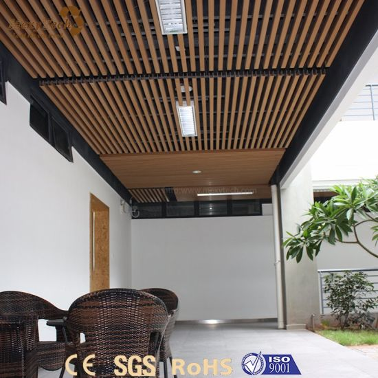 Low Price Moq Pvc Ceiling Panels