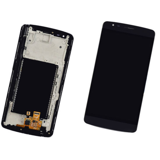 LCD Screen for LG G3 Stylus D690 Display+Touch Screen Digitizer Assembly pictures & photos