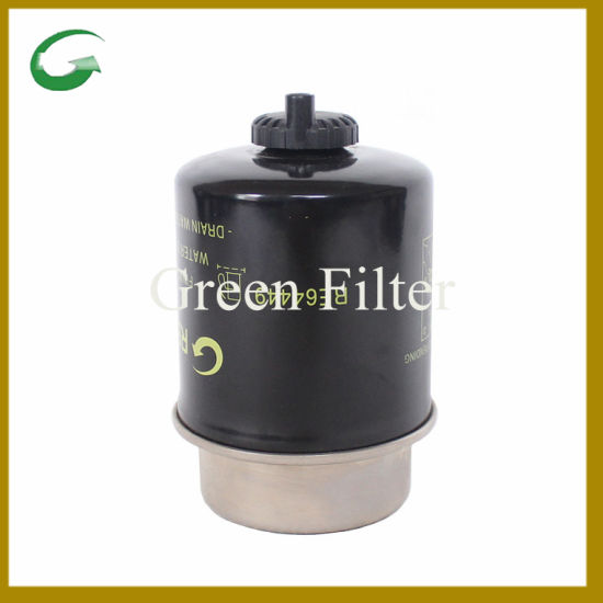 Fuel Water Separator for John Deere (RE64449) pictures & photos