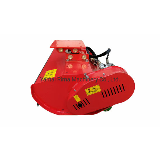2m Cutting Length Mower for Tractor / Tractor Flail Mower
