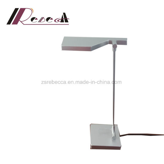 China customized modern aluminum wire cutting table lamp china customized modern aluminum wire cutting table lamp greentooth Choice Image