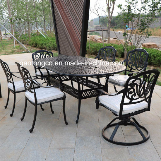 Cafe Bistro Set Patio Garden Outdoor