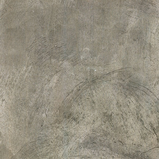 Grey Color Cement Look Glazed Porcelain Tiles pictures & photos