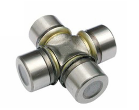 Auto Universal Joint for Changan, Higer Car/Bus pictures & photos